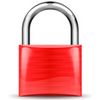 Encryptor «Transposition cipher» icon