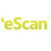 eScan Anti Virus and AntiSpyware Toolkit 12.x