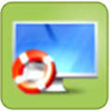 eScan Rescue Disk icon