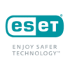 ESET Internet Security 10.0.16.0