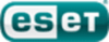 ESET Sireref EV Cleaner icon