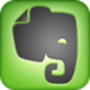 Evernote Beta 5.0.0.782