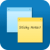 Evernote Sticky Notes 1.5.9