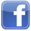 Facebook for BlackBerry 10 10.7.31.9