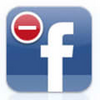 Facebook Blocker icon