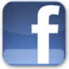 Facebook Notifications (for Chrome) (Chrome) 2.2.1.0