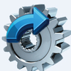 FarStone Total Backup Recovery Server icon