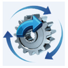 FarStone Total Backup Recovery Workstation icon