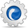 Backup software - FastBackup icon