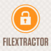 File Extractor 2.1