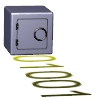 FileProtection icon