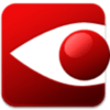 ABBYY FineReader icon