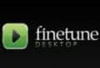 Finetune Desktop icon