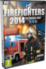 Firefighters 2014 1.1.1