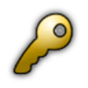 FlyingBit Password Generator icon