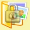 Folder Latch icon