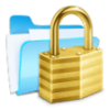 Folder Password Lock Pro icon