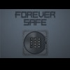 Forever Safe icon