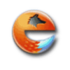 Foxie Privacy, Security & Productivity Suite icon