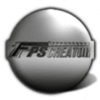 FPS Creator icon