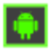 Free Android Data Recovery icon