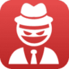 Free AntiSpyware icon