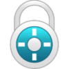 Free Any Data Encryption icon
