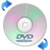 Free Any DVD Ripper 10.8