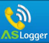 Free Call Recording and Voice Logging System icon