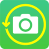 Free Digital Camera Photo Recovery 8.8.9.1