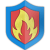 Free Firewall icon