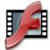 Free FLV Player 2.4.0