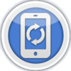 Free iPhone Backup & Restore icon