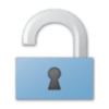 Free iPhone Backup Unlocker icon