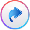 Free iTunes Backup Extractor icon