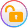 Free iTunes Backup Unlocker icon