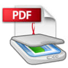 Free Scan to PDF icon