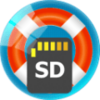 Free SD Card Data Recovery 1.5.5.8