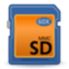 Free SD Memory Card Data Recovery 8.8.8.9