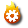 Free System Utilities icon