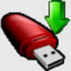 Free USB Disk Security 3.0