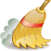 Free Window Sweeper 1.1