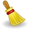 Free Windows Cleanup Tool icon