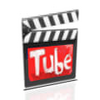 ChrisPC Free VideoTube Downloader 10.02.08