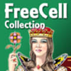 FreeCell Collection Free for Windows 10 1