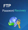 FTP Password Recovery 1.3