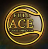 Full Ace Tennis 2.1.1