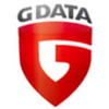 G DATA BootCD icon