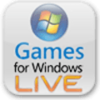 Games For Windows Live 3.5.50