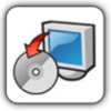 GFI Backup icon